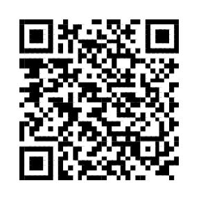 SAFRA x Lazada Landing Page QR Code