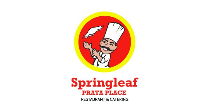Springleaf_690 x 370