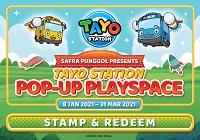 Stamp_Redeem Card_10x7cm-200x200