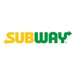 Subway logo_150x150