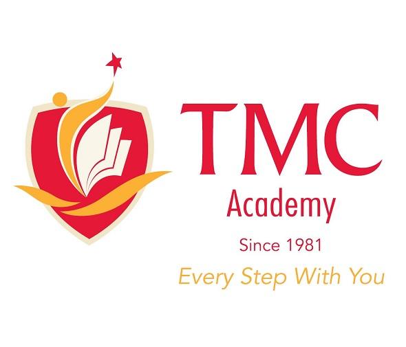 TMC 590x505