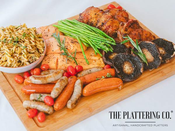 TPC_Website_600x450_Mixed grill platter
