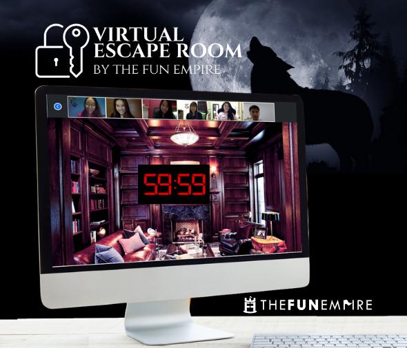 virtual escape room - overview image (590x505)