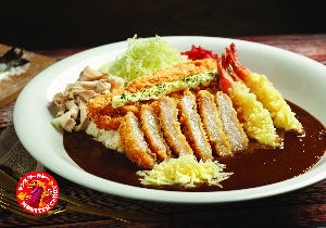 Website Image_Monster Curry_300x210