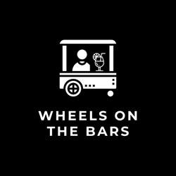 Wheels on the Bars - Logo