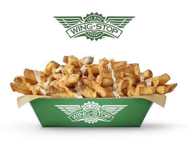 WS-Voodoo Fries 600x450