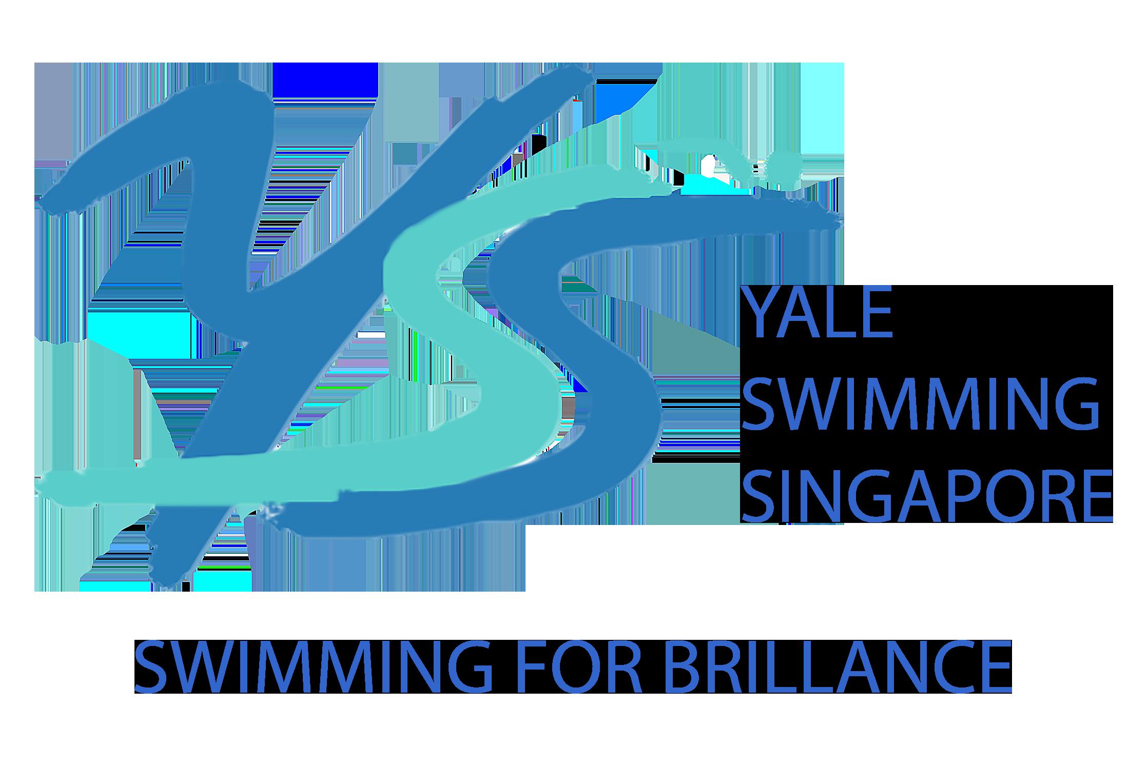 YSS Logo 2021