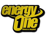 energyonelogo