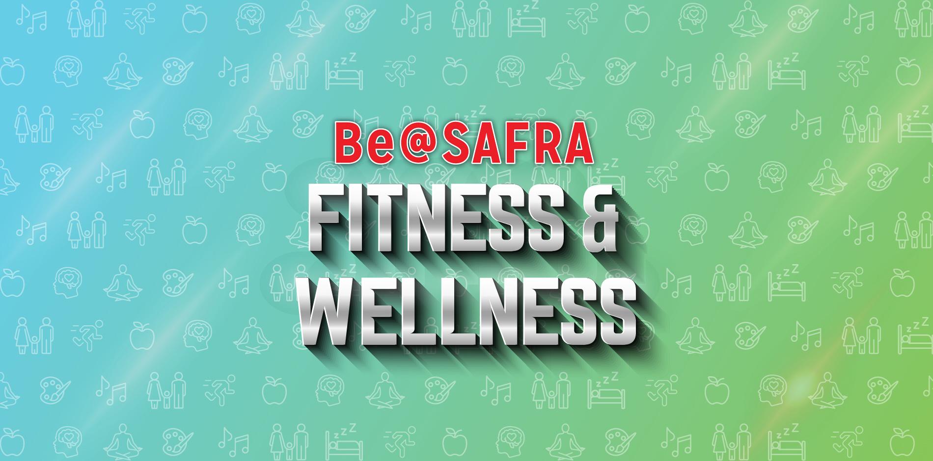 Be@SAFRA-FNW-Hero-Banner