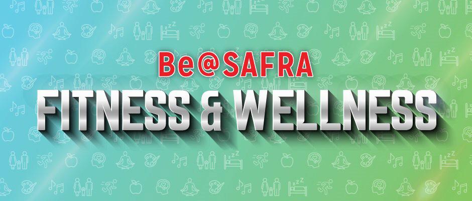 Be@SAFRA-FNW-Main
