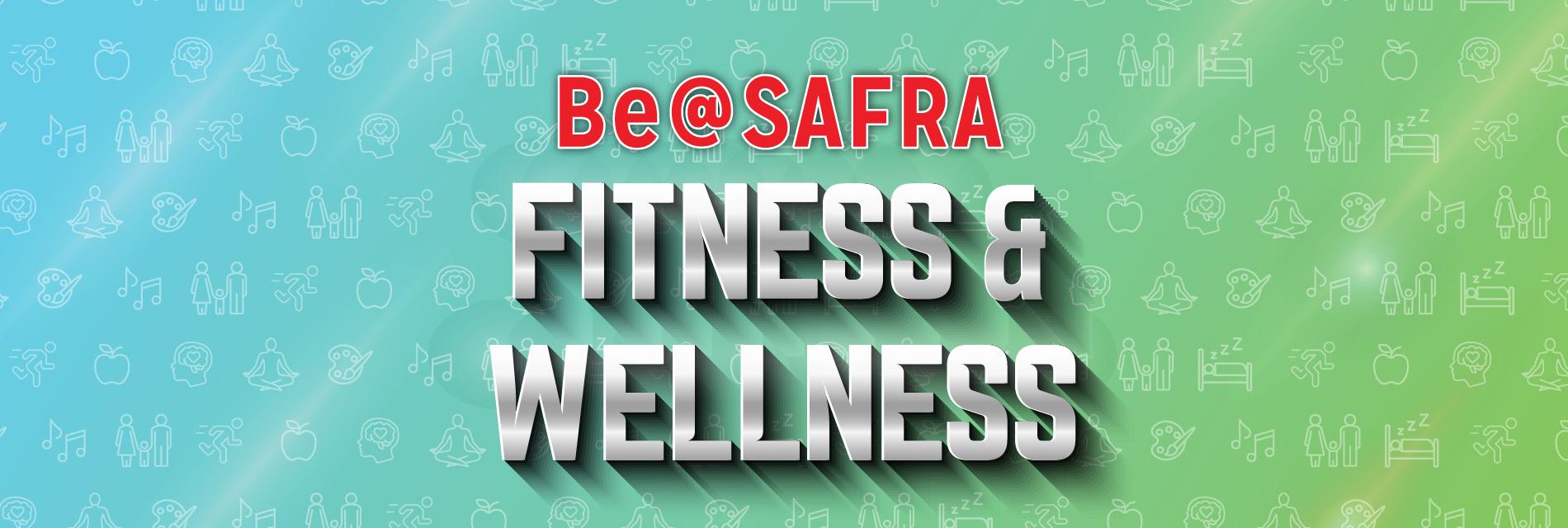 Be@SAFRA-FNW-WhatsOn-Banner