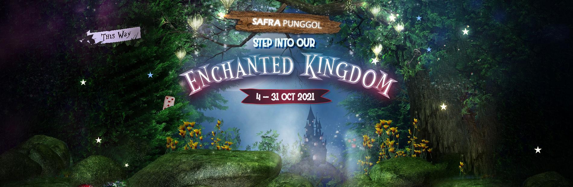 Enchanted-Kingdom-PG-WhatsOn-Banner