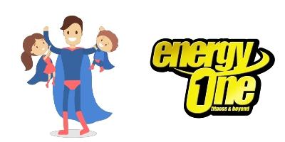 superhero 400x200
