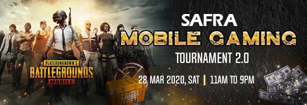 SAFRA-Mobile-Gaming-Tournament-Banner