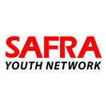 SAFRA Youth Network