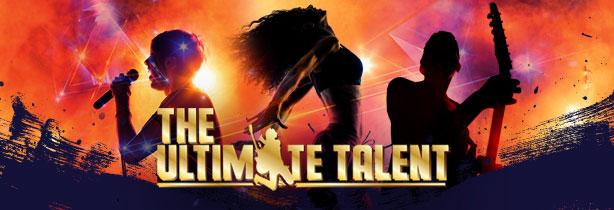 SAFRA-The-Ultimate-Talent-2020-Banner