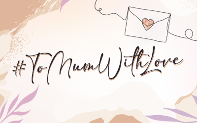 400x250 mothers day title