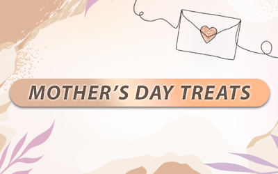 400x250 mothers day