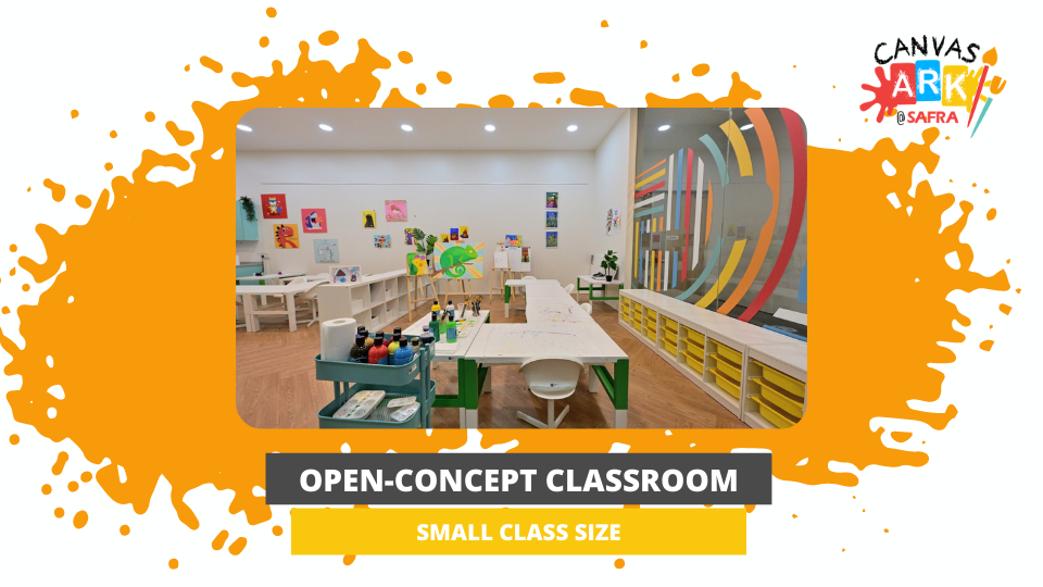 Small Class Size