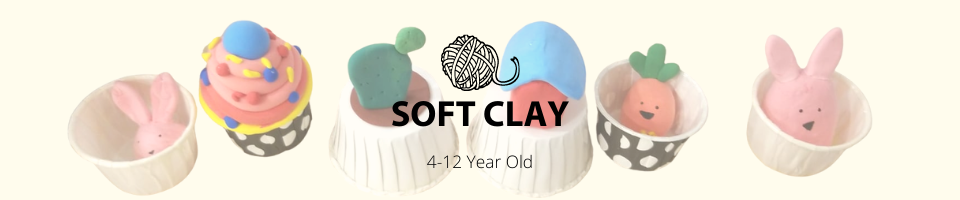 Soft Clay