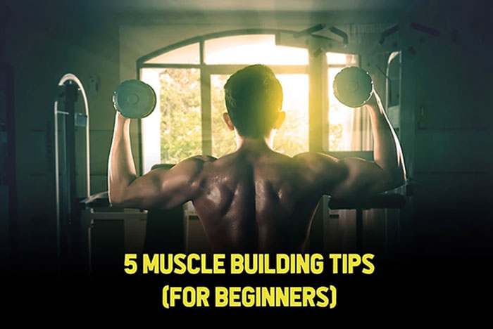 5-Muscle-Building-Tips