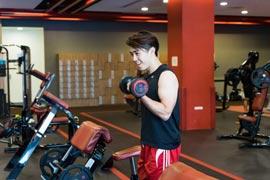 EnergyOne-Gym-6