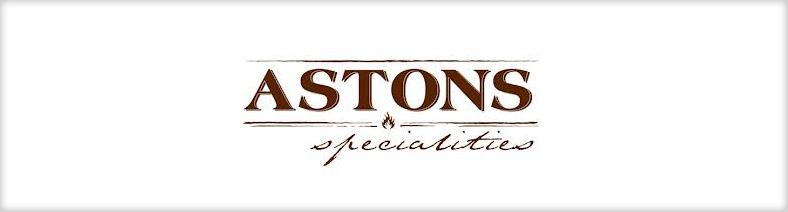 Astons-Specialities-Banner