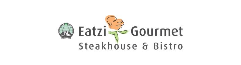 Eatzi-Gourmet-Bistro-Banner