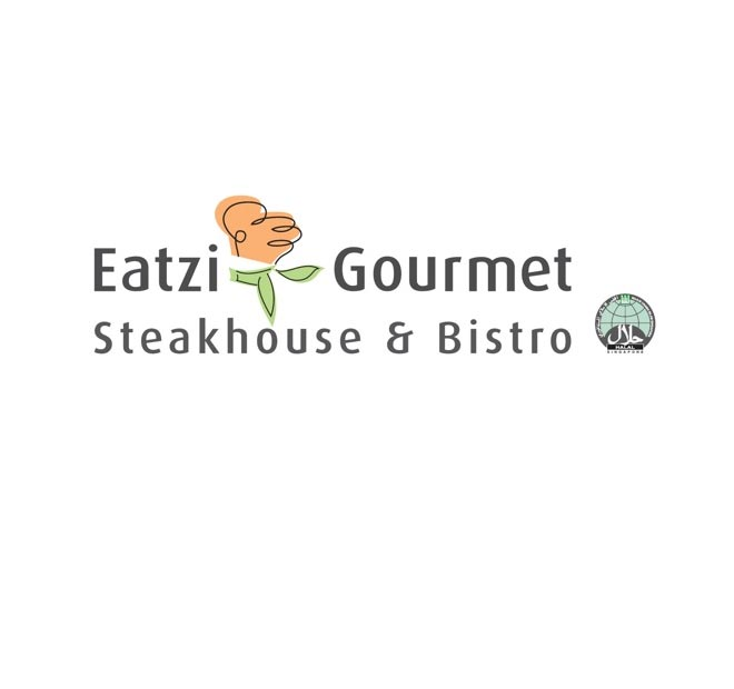 Eatzi-Steakhouse-and-Bistro-Club-Facility