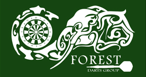 Forest-Darts-Overview