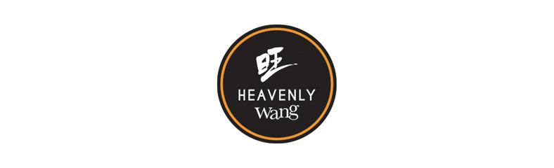 Heavenly-Wang-Banner