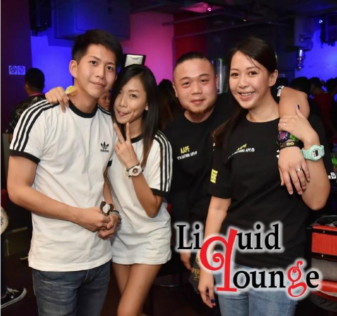 Liquid Lounge 660x620