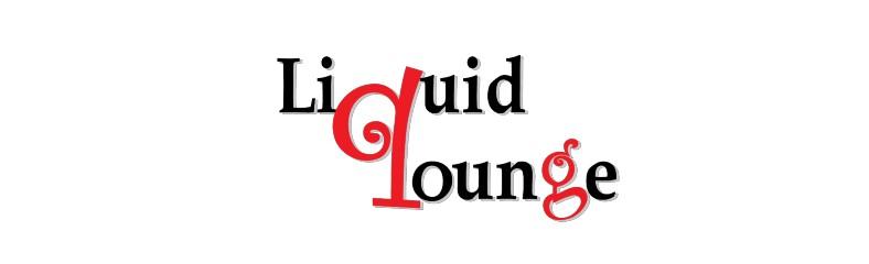 Liquid Lounge 788x240