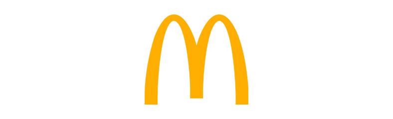 McDonalds-Banner