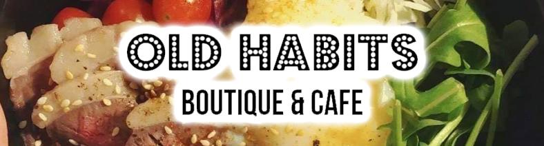 Old-Habits-Banner