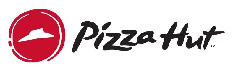 Pizza Hut 788x240