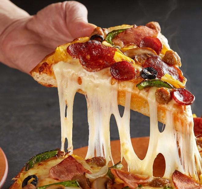 PizzaHut_660x620  v2