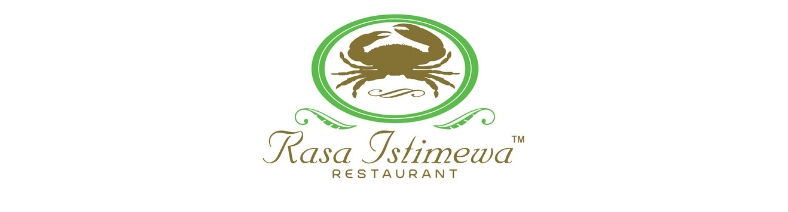 Rasa-Istimewa-Restaurant-Banner