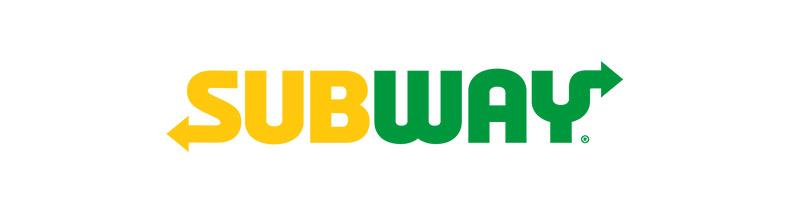 Subway-Banner-v2