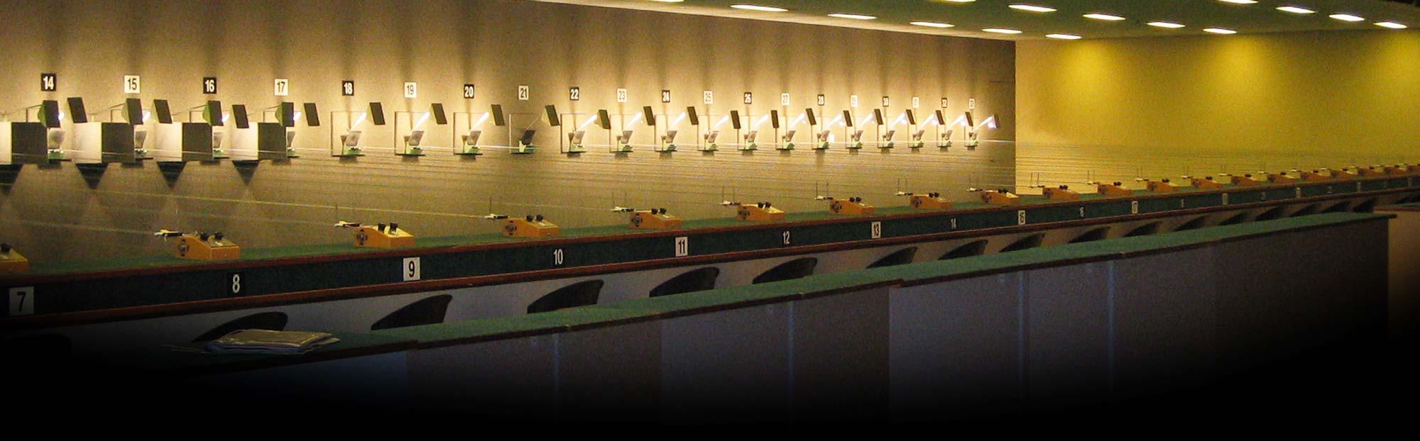 Shooting Club 1370px X 385px