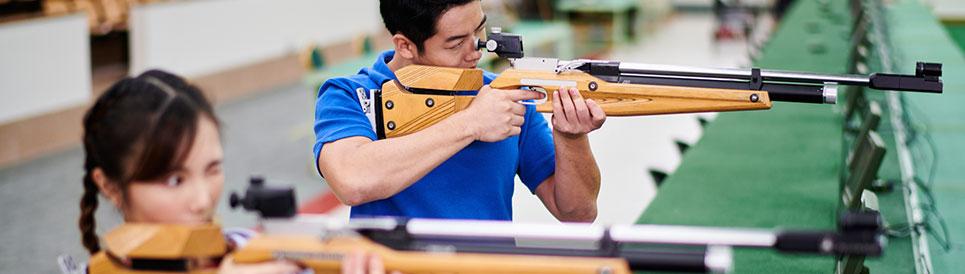 Indoor-Weapons-Range-Main