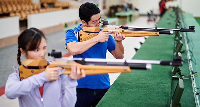 Indoor-Weapons-Range-Overview