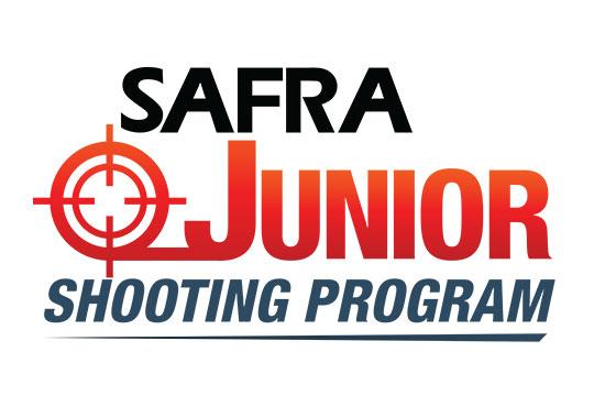 SAFRA-Junior-Shooting-Program-Banner