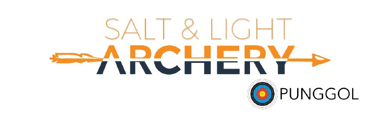 Salt and Light 788x240