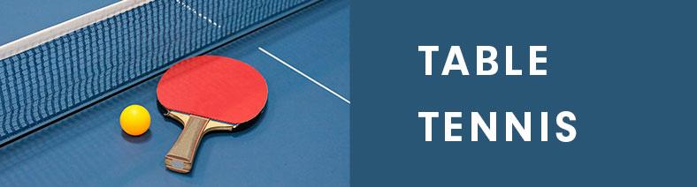 Table-Tennis-Banner