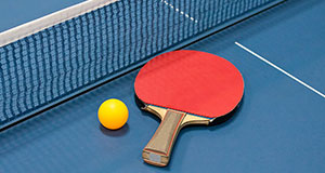 Table-Tennis-Overview