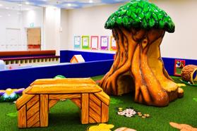 KA-toddler-playground
