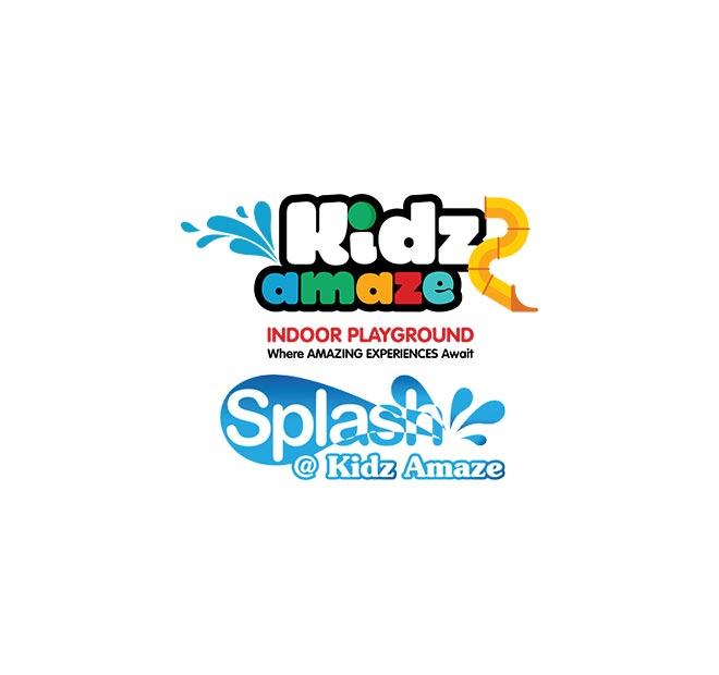 Kidz-Amaze-Splash-Club-Facility