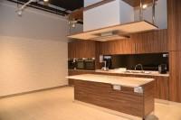 Culinary-Experience-Studio-3v2