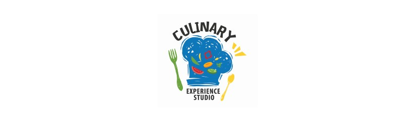 culinary experience studio 788x240